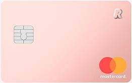 Revolut Premium card