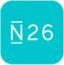 N26 Switzlerland review – 30 EUR Free