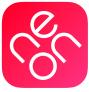 Neon Bank (neon free) review – 10 CHF Bonus + Free Mastercard