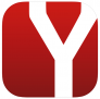 Yapeal review – 3-month Free