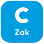 Bank Cler – Zak Bank review – 50 CHF Free until Sep. 30